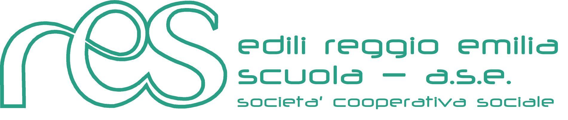 RES - edili Reggio Emilia scuola